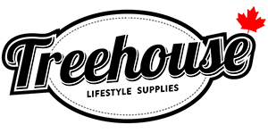 Treehouse Lifestyle Supplies