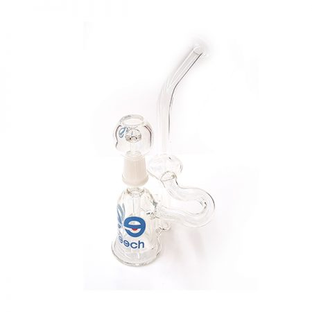 Glass Dab Rigs